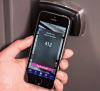 Starwood-App öffnet Hotelzimmertüren