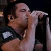 """""""Nine Inch Nails""""-Frontmann entwickelt für Apple """"herausforderndes"""" Musikprojekt"""