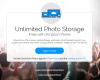 Unbegrenzter Cloud-Speicher mit Amazon Prime Photos