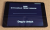 iPad-mini-2-Prototyp auf eBay