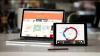 iPad-Malprogramm Paper bekommt Creative-Cloud-Integration