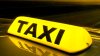 Taxi-Betreiber gründen internationales App-Netzwerk