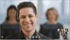 Microsofts Lync geht in Skype auf