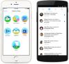 Facebook bringt eigene App für Gruppen-Funktion heraus