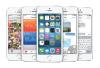 iOS 8.2 als erste Beta