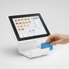 Bezahldienst Square plant Apple-Pay-Unterstützung