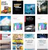 Adventaktion: dpunkt-Verlag lässt E-Books kostenlos lesen