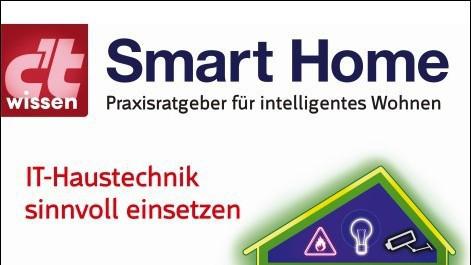 c 39 t wissen smart home heimautomation so klappts heise online. Black Bedroom Furniture Sets. Home Design Ideas
