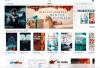 Apples E-Book-Berufung: Kritische Fragen an die Klägerseite