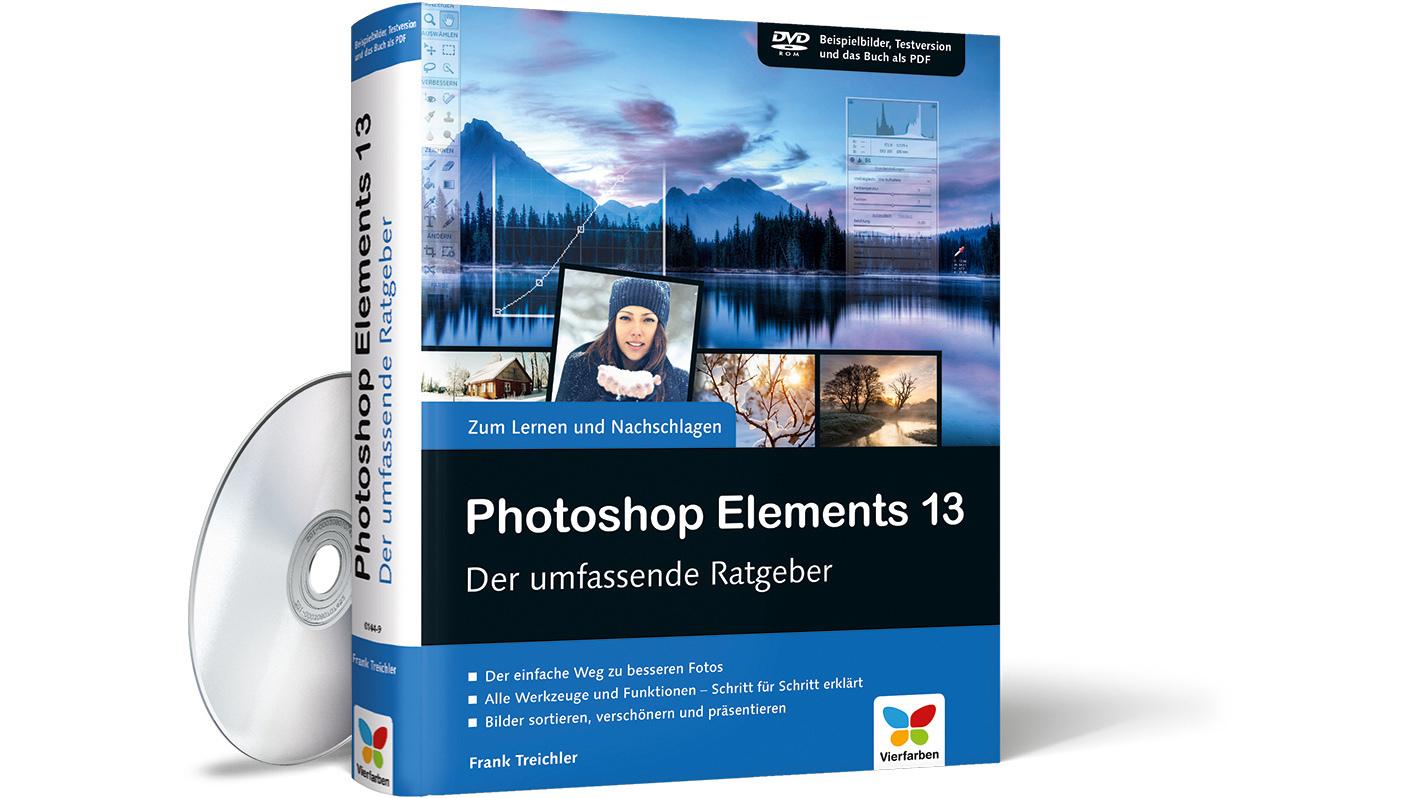 photoshop essentials 13