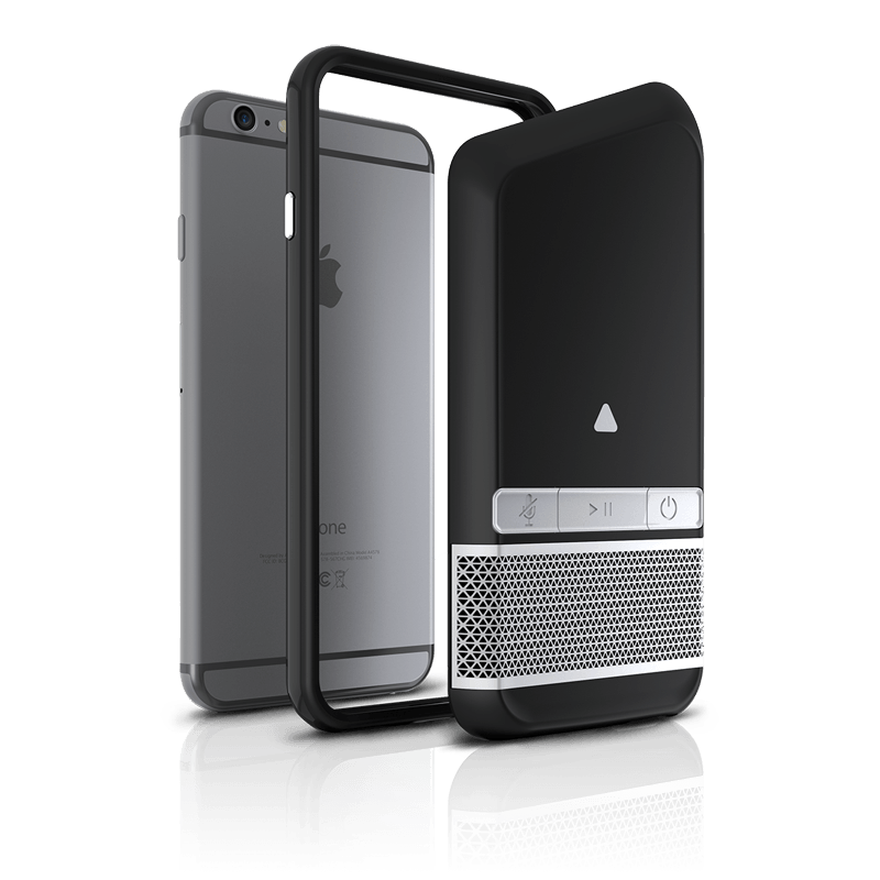 Iphone 6 Akku