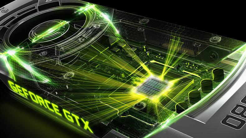 green wallpaper iphone 5c