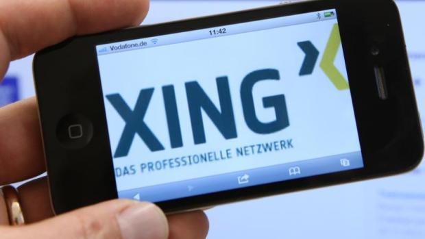 Xing kauft Job-Suchmaschine | heise online