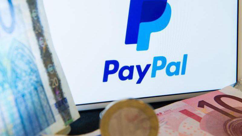 onlinehandel paypal plus soll gel ufigste bezahlmethoden abdecken heise online. Black Bedroom Furniture Sets. Home Design Ideas