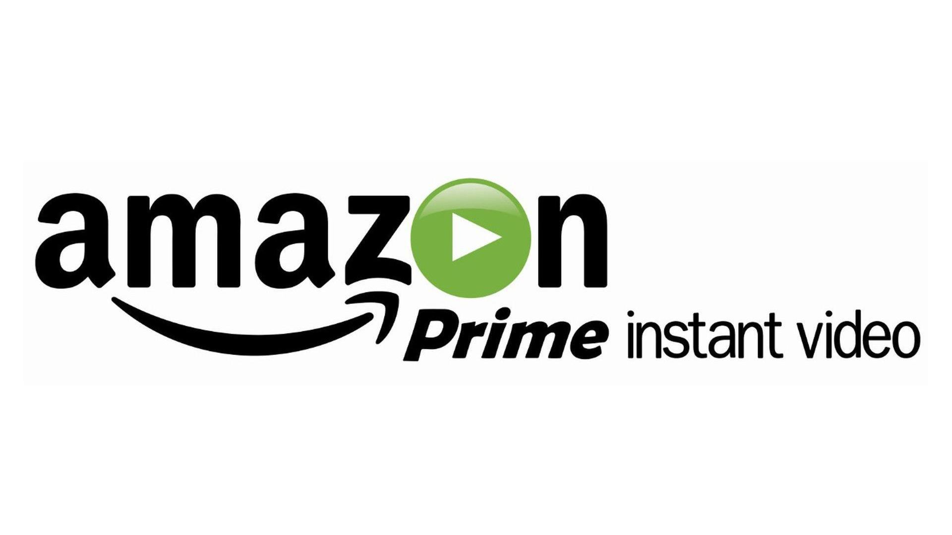 Amazon Prime Instant Video Offiziell Auf Android Tablets