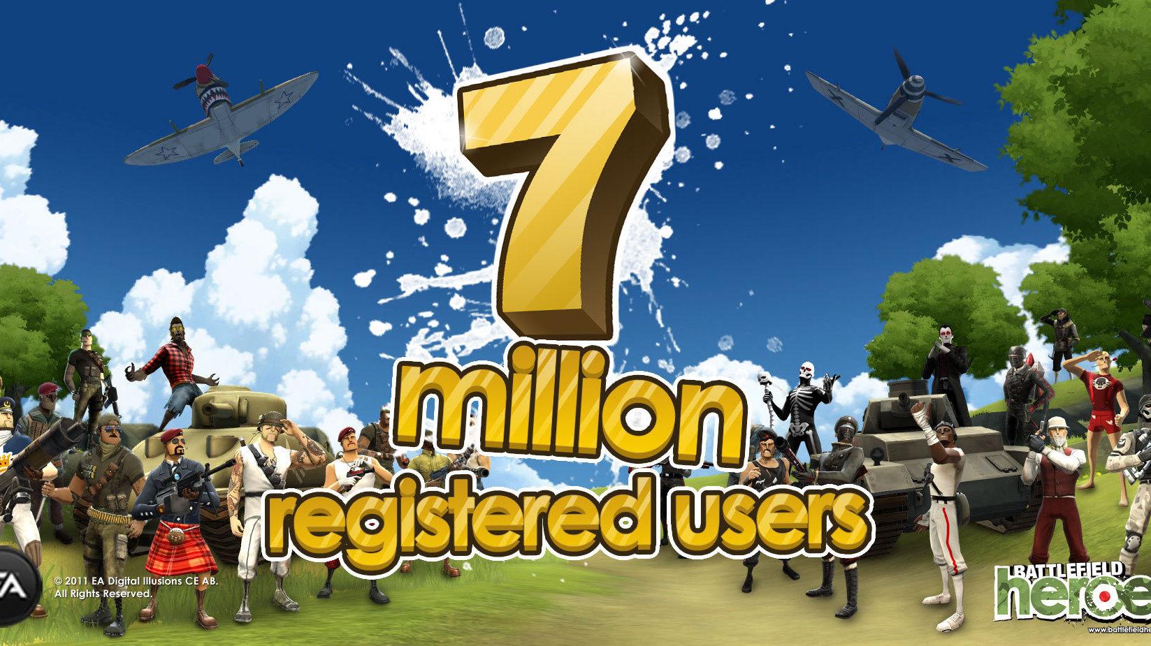 free online casino  spiele für pc