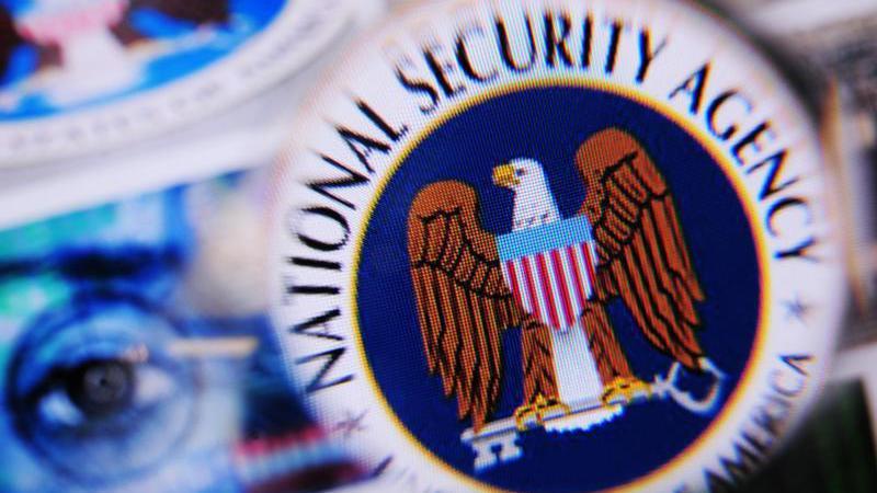 NSA-Überwachung: Zu geheim fürs US-Geheimgericht