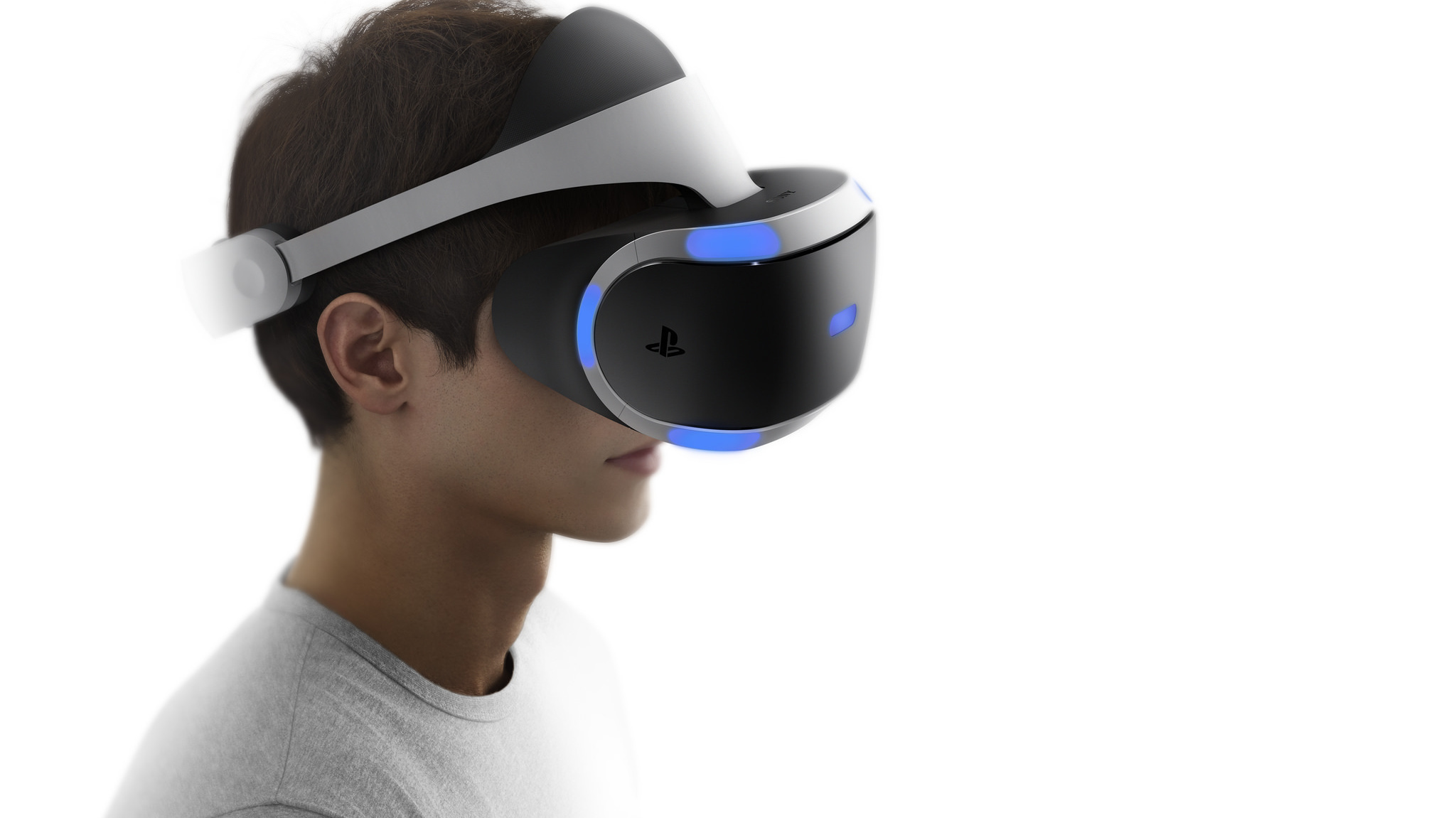 virtual reality spiele