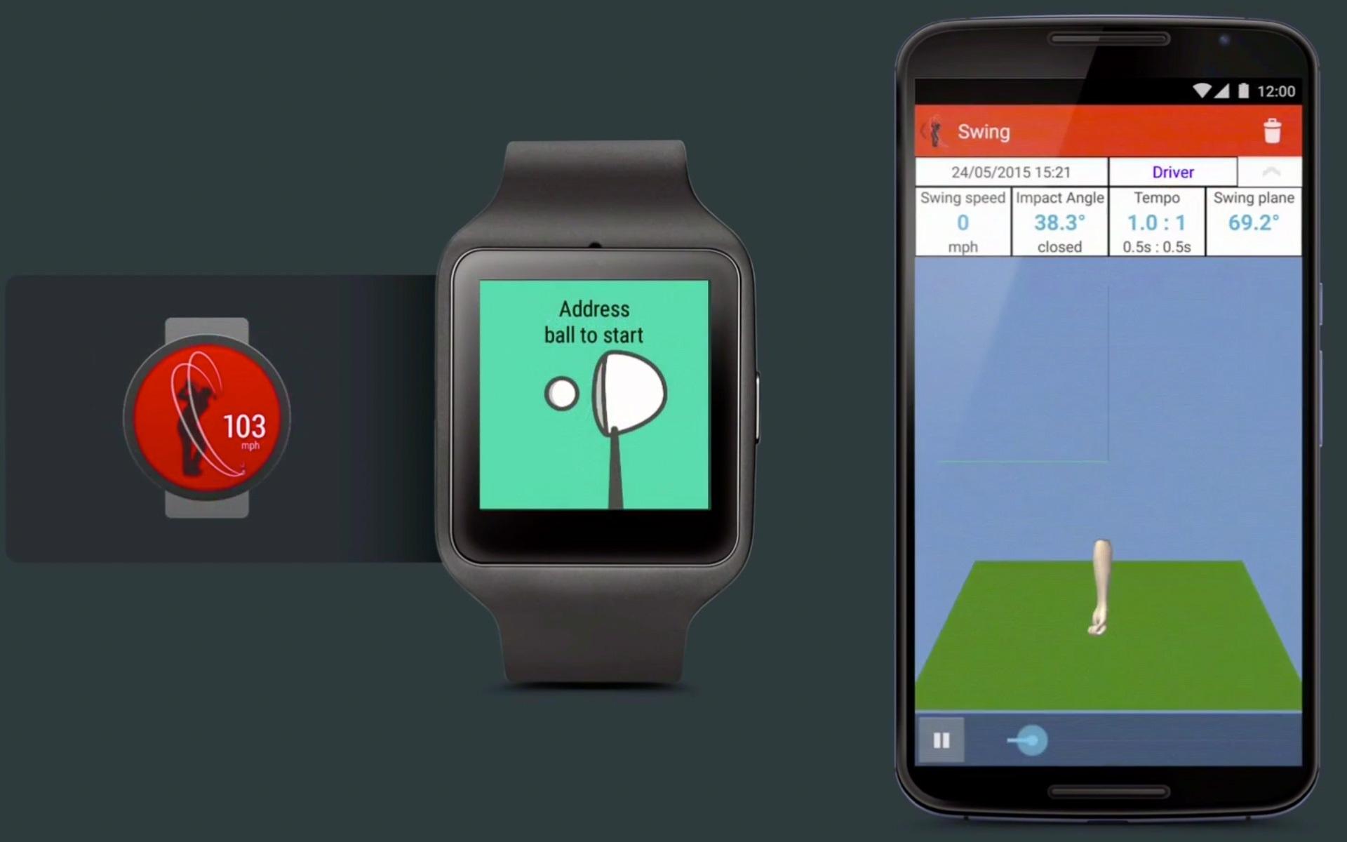 Google I/O: Android M, Google Photos, Google Now ...