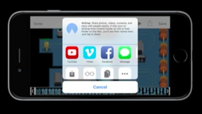 apps auf mac spielen