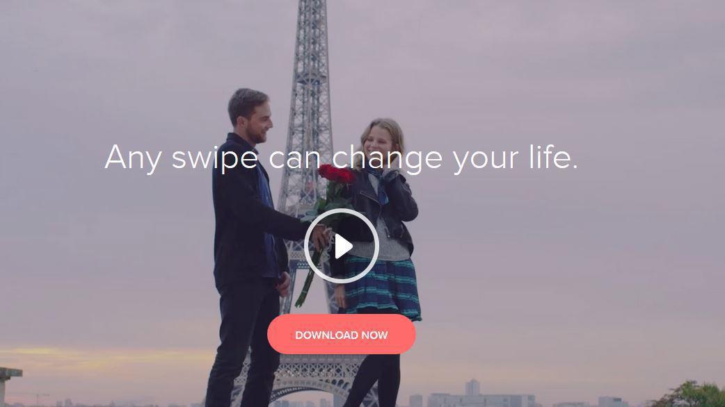 kosten lovescout24 flirt app für jugendliche