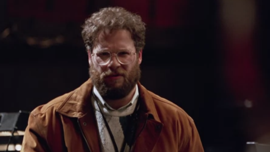 Bild zu «Apple-Mitgründer Woz: Steve-Jobs-Film nimmt es nicht so genau»