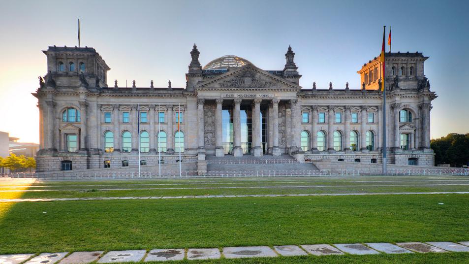 Selektoren-Streit: G10-Kommission will Bundesregierung verklagen