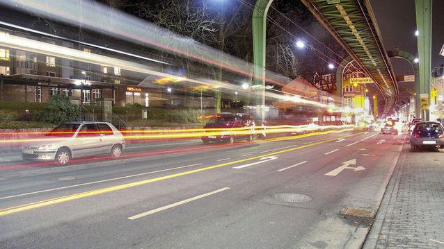 Überwachung im Auto: Telematik-Tarife vor dem Durchbruch