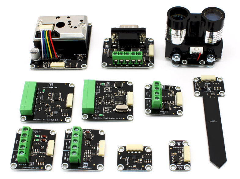 Raspberry Infrarot Entfernungsmesser : Laser entfernungsmesser raspberry: ❉varianten von
