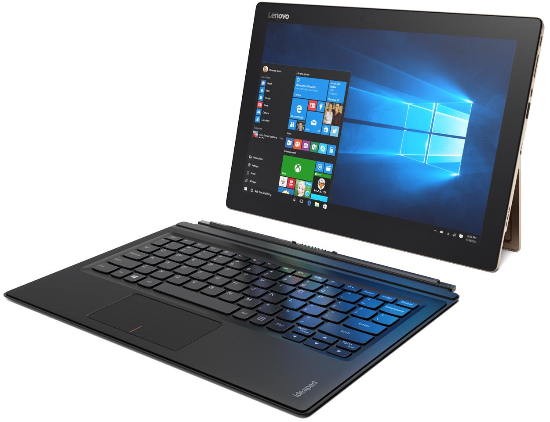 ifa 2015 lenovo miix 700 tablet convertible mit windows 10 heise online. Black Bedroom Furniture Sets. Home Design Ideas