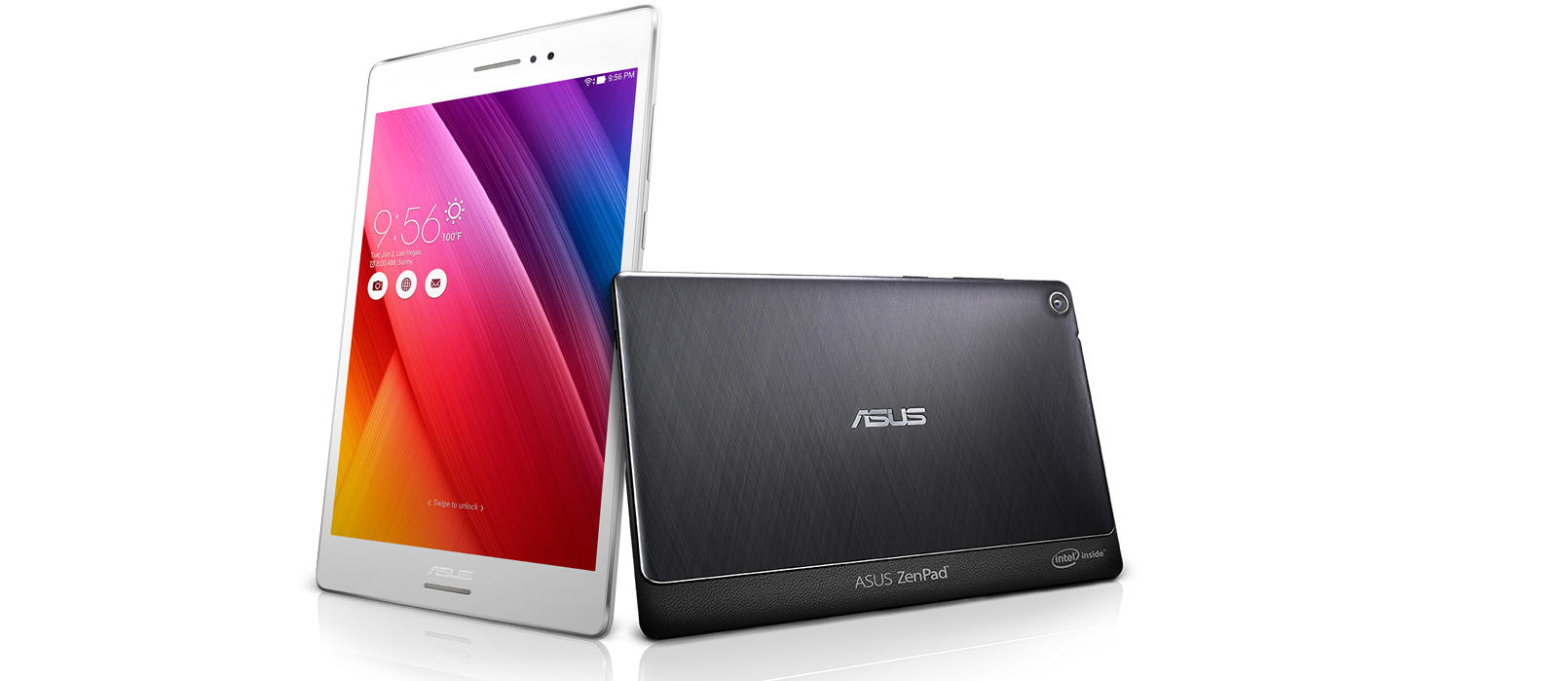 how to become developer on asus 8.0 z580ca