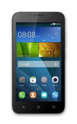 Ifa 2015 smartphones huawei y5 y6 und g8 f r 130 bis 400 for Jugendzimmer bis 400 euro