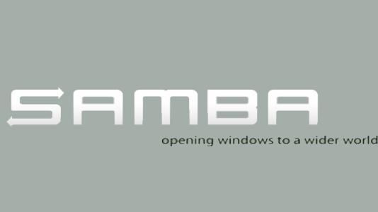 Samba 4.2 - фото 11