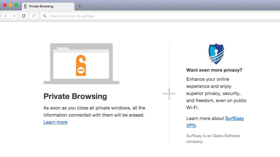 hotspot shield for windows 10 64 bit free download