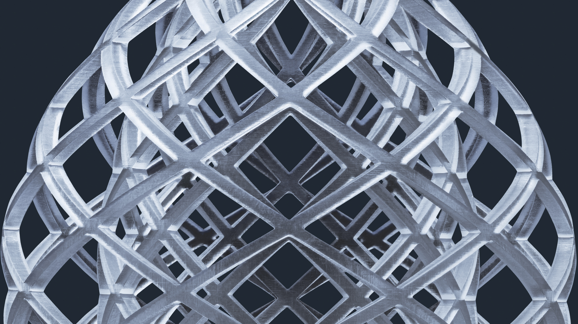 euromold formlabs bringt neuen stereolithographie 3d. Black Bedroom Furniture Sets. Home Design Ideas