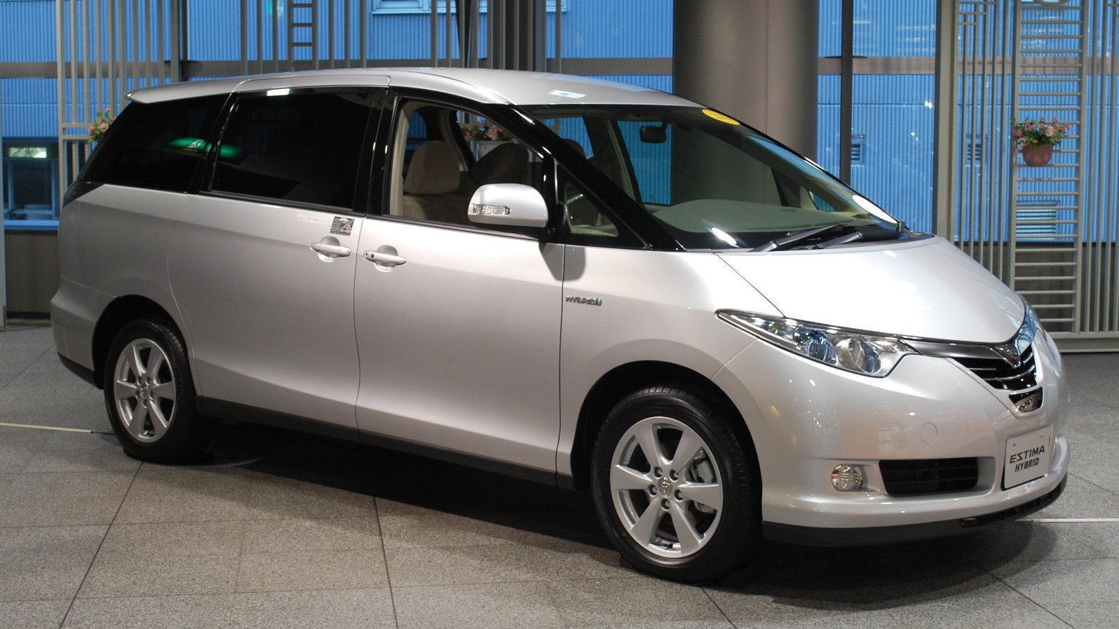Japan L 228 Sst Autonome Taxis Auf 246 Ffentlichen Stra 223 En Testen