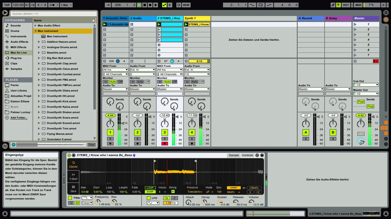 Digital audio workstation online dating 10