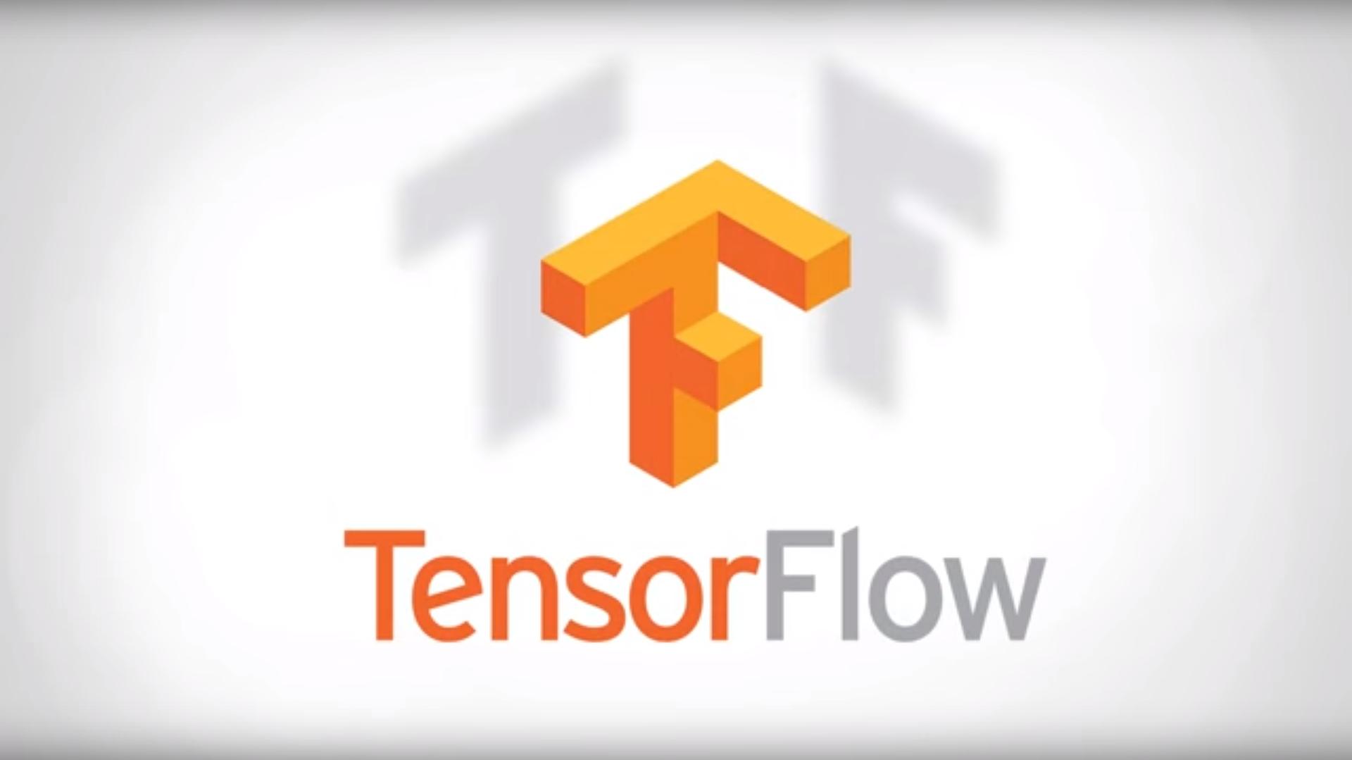 Download tensorflow raspberry pi github
