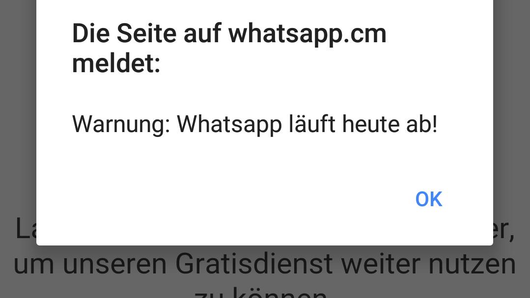 want partnersuche neustadt aisch blower! need flexible