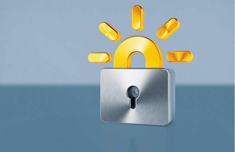 Neuer Bereicht über LE bei Heise - Let\'s Encrypt Community Support