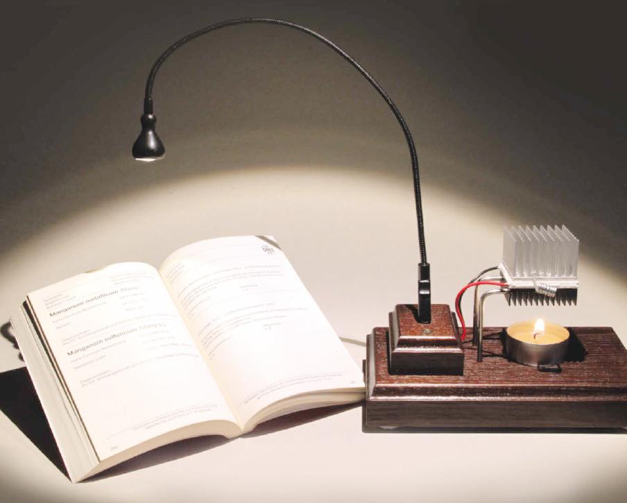 peltier how to make peltier element. Black Bedroom Furniture Sets. Home Design Ideas
