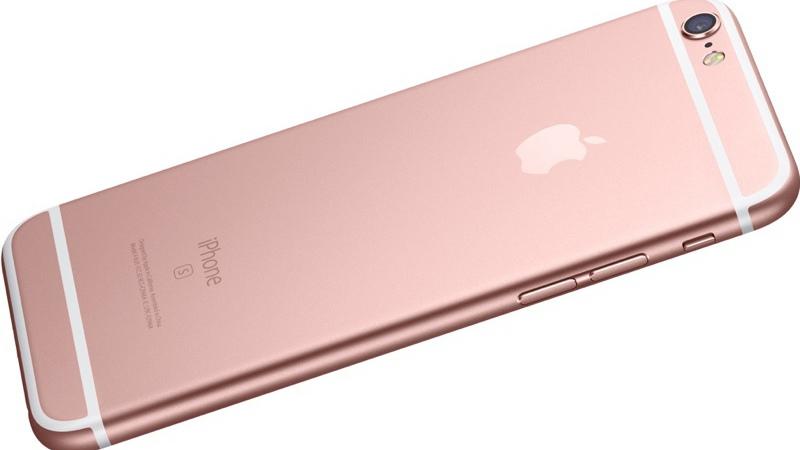 Iphone  S Gunstig Kaufen