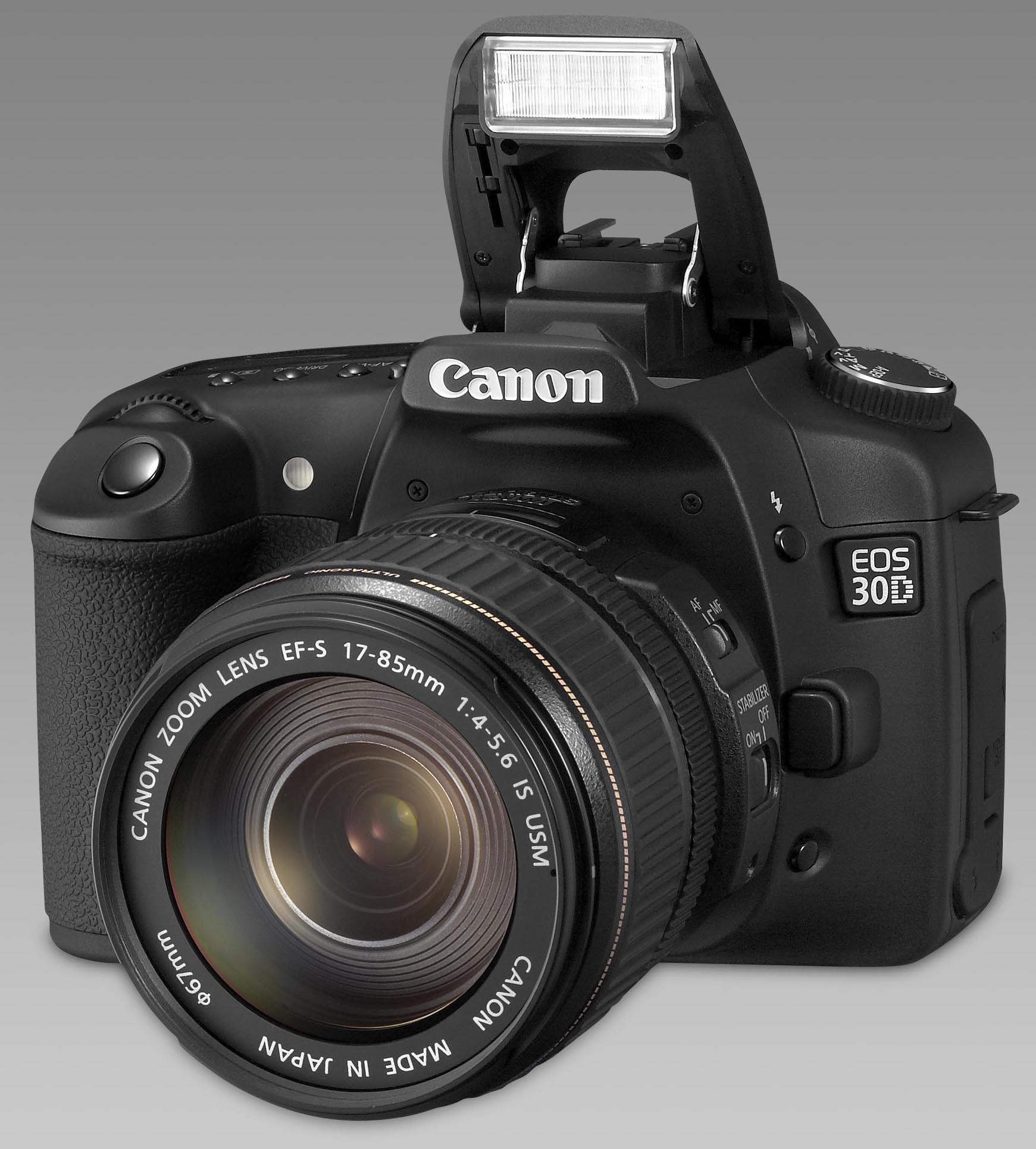 canon powershot g9 digital camera original user guide instruction manual genuine canon manual