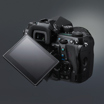 digitale spiegelreflexkamera k 1 pentax stellt erste kleinbild dslr vor c 39 t fotografie. Black Bedroom Furniture Sets. Home Design Ideas
