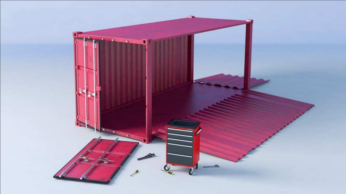 apps f r server so revolutionieren docker und container. Black Bedroom Furniture Sets. Home Design Ideas