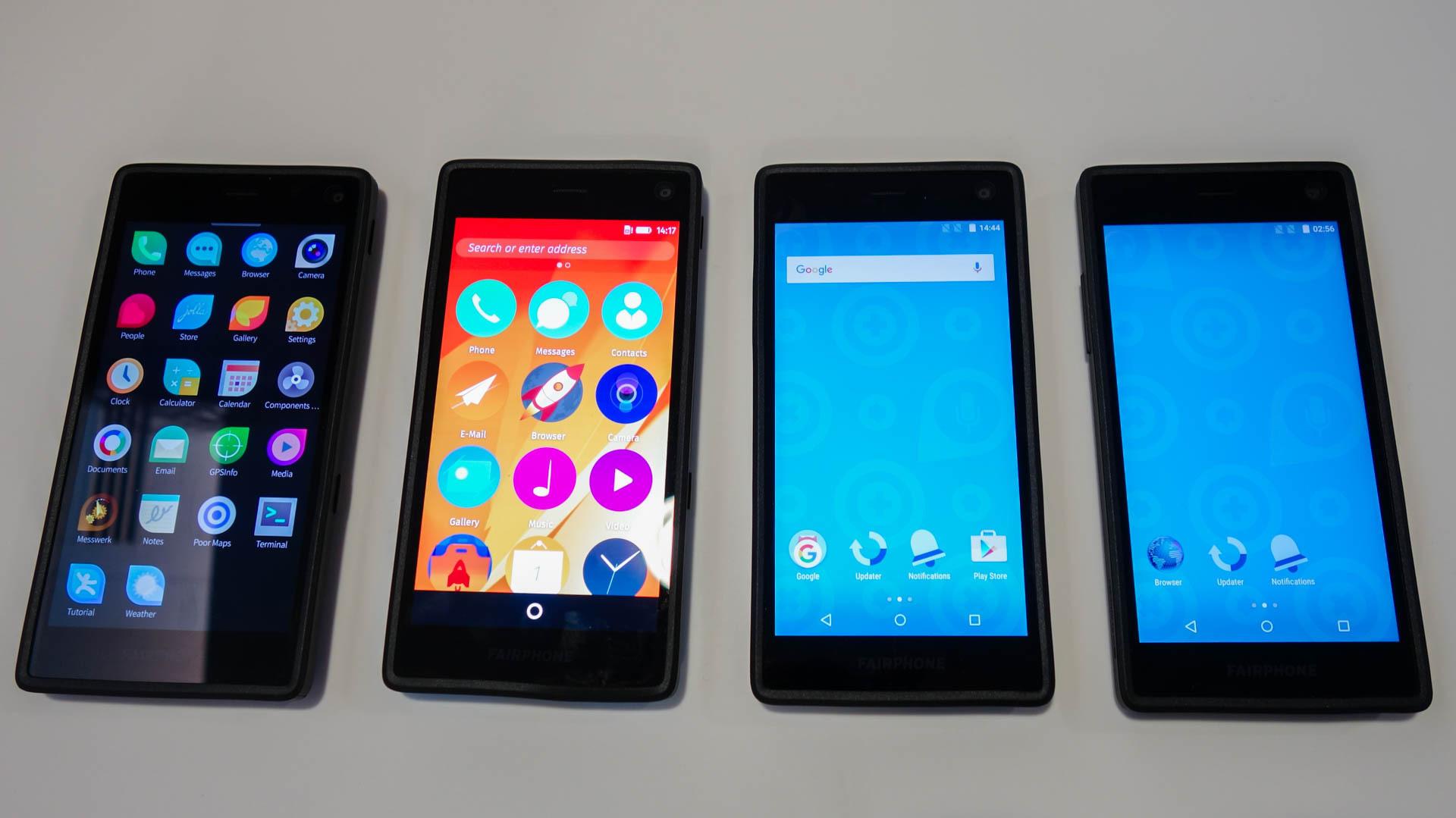 Preisvergleich Iphone C