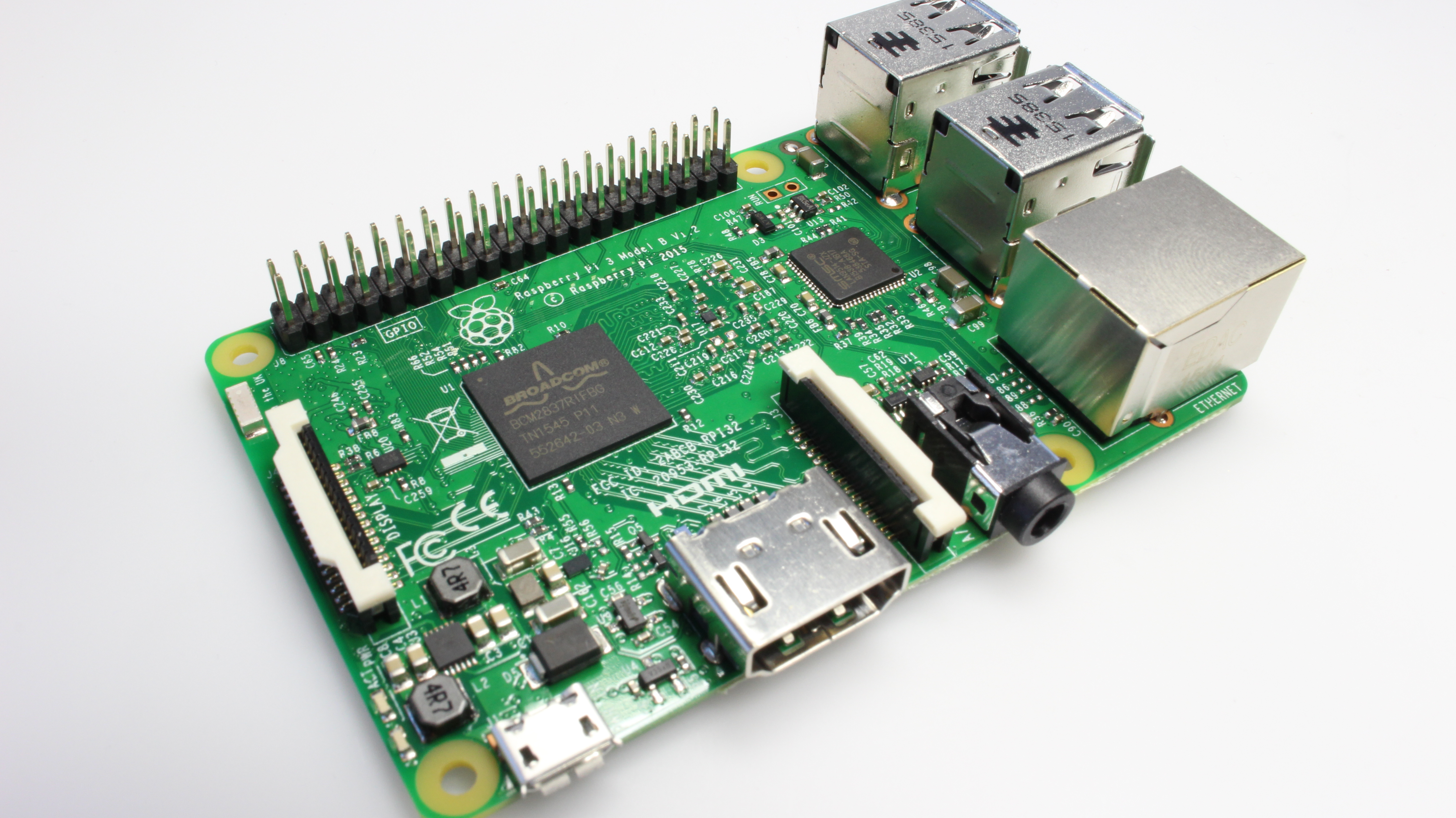 Raspberry pi 3 windows xp download