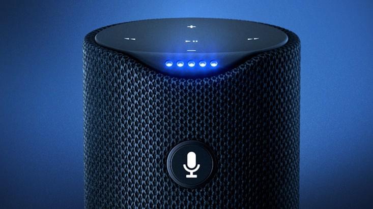 echo dot und amazon tap mit eingebauter sprachassistentin. Black Bedroom Furniture Sets. Home Design Ideas