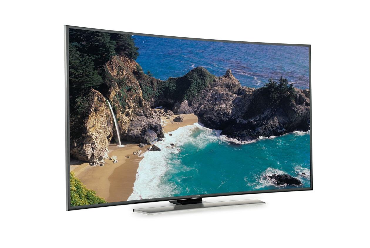 skype k nftig nicht mehr auf smart tvs von samsung heise online. Black Bedroom Furniture Sets. Home Design Ideas