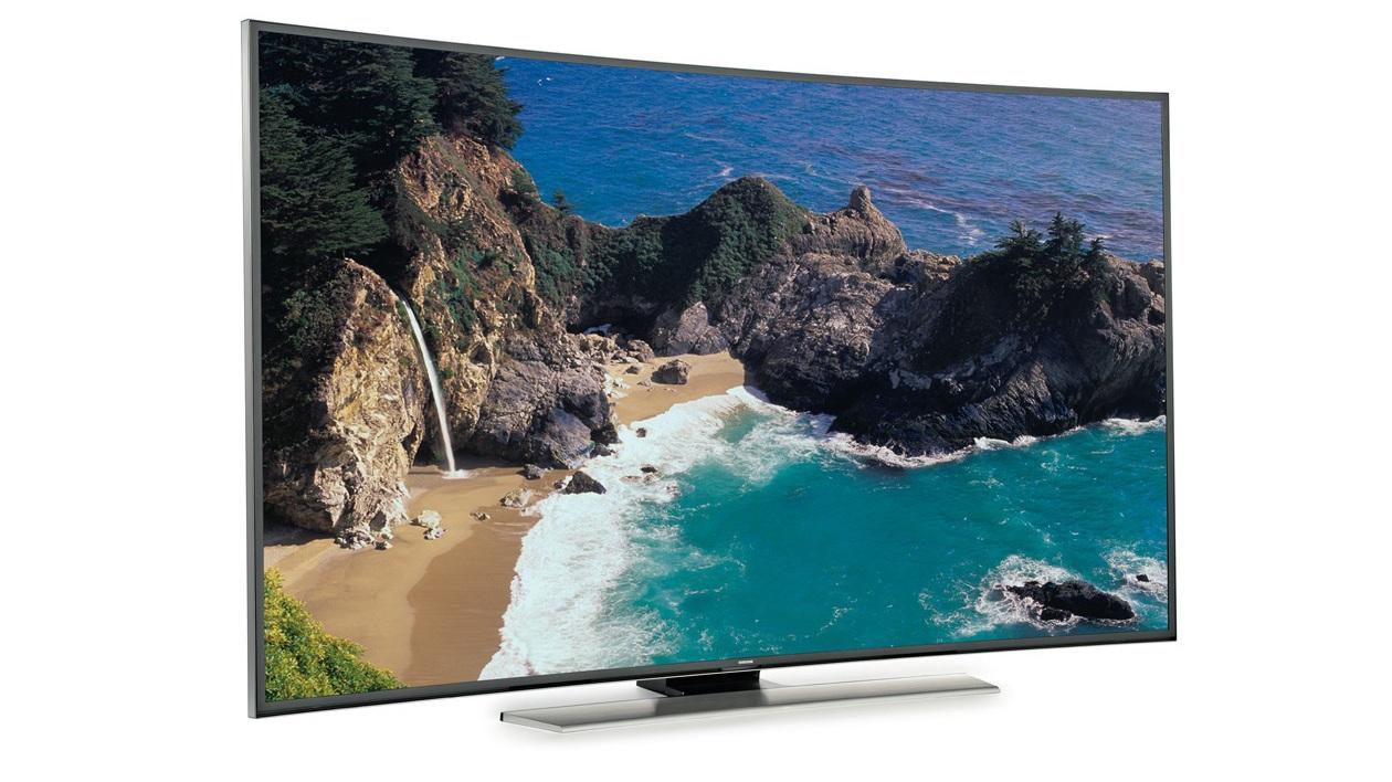 skype k nftig nicht mehr auf smart tvs von samsung heise. Black Bedroom Furniture Sets. Home Design Ideas